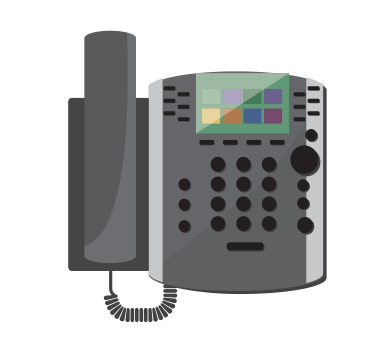 Voip and Cloud Solutions